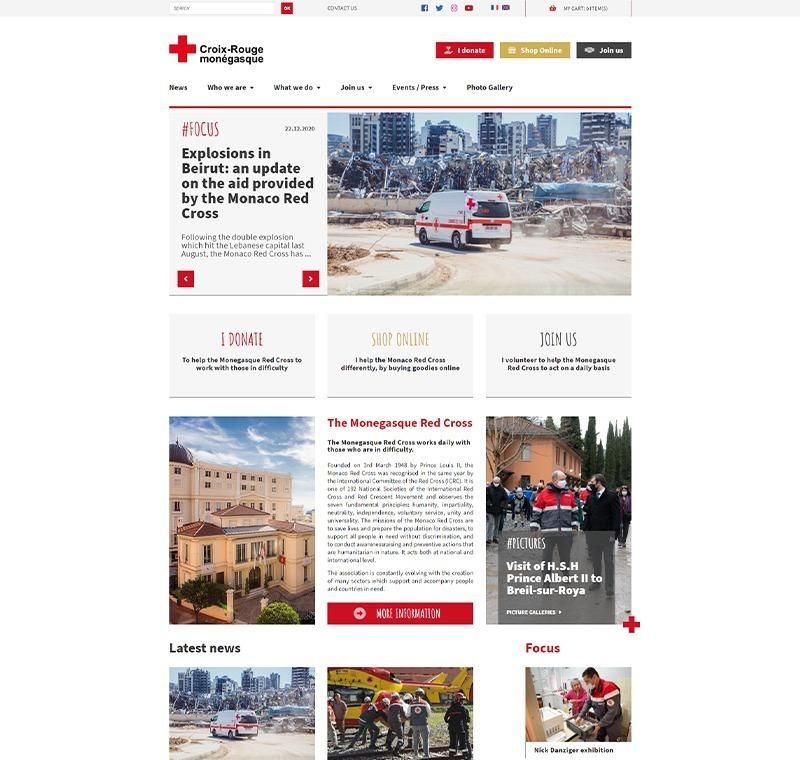 portfolio-03-large-croix-rouge