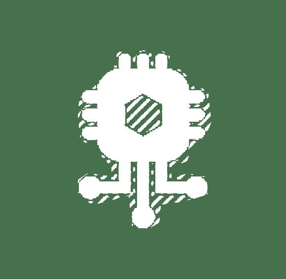 technology_ls